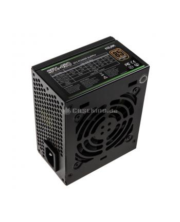 Kolink SFX-450 450W (KLSFX450)