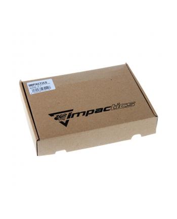IMPACTICS 65W AC-DC DO D1NU (IACDC65)