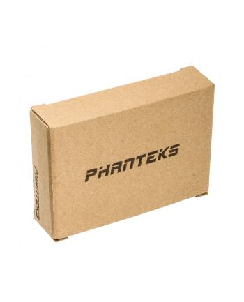Phanteks Ph-Sdbkt_02