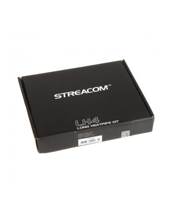 Streacom ST-LH4