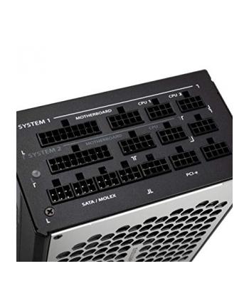Phanteks Revolt X 1200W 80 Plus Platinium (PHP1200PSEU)