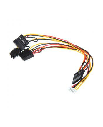 Streacom HTPC 120W (ST-NANO120)