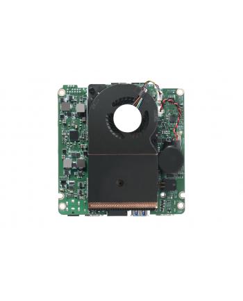 Supermicro C9X299-PG300 Intel X299 Express - Intel LGA2066 socket - DDR4 RAM - ATX (MBDC9X299PG300O)