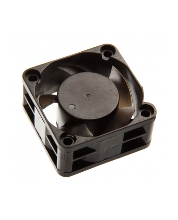 Noiseblocker NB BlackSilentPro PM-1 40x40x20 (ITR-PM-1)