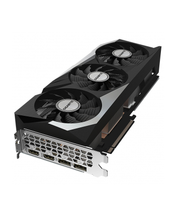 gigabyte Karta graficzna Radeon RX 6900XT GAMING OC 16G GDDR6 256BIT 2HDMI/2DP
