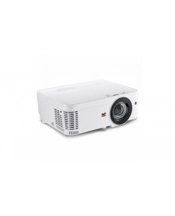 avtek Zestaw Standard 4 (TT-Board 80, ViewSonic PS501X,  WallMount Next 1200 + akcesoria)