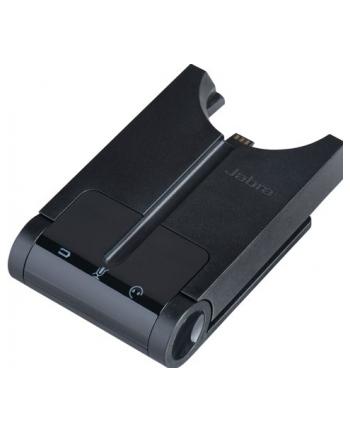 Jabra Headset z NFC (14401-12)