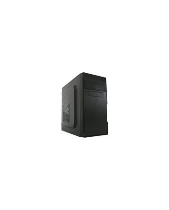 LC-Power 2014MB Micro ATX (LC-2014MB-ON)