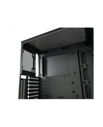 LC-Power 701B Badge X Gaming RGB (LC701BON)