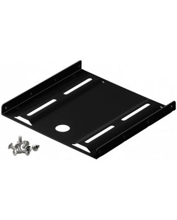 Wentronic 2.5 - 3.5 Harddisk mounting set (93990)