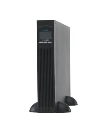 Online USV Systeme Xanto X3000R