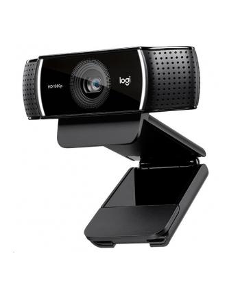 Kamera internetowa Logitech HD Webcam C920 960-001089