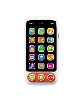 askato Smartfon dla malucha 115825