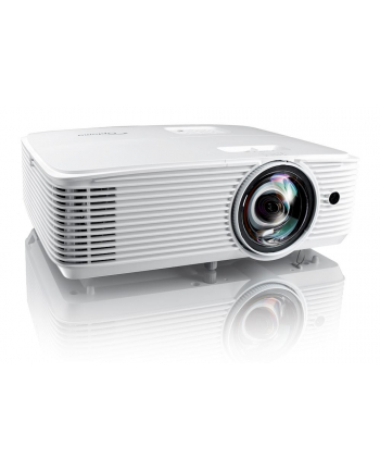 optoma Projektor DLP X309ST XGA 3500ANSI