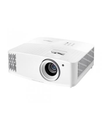 optoma Projektor gamingowy UHD35 DLP 4K 3500AL 1 000 000:1 HDR ' HGL
