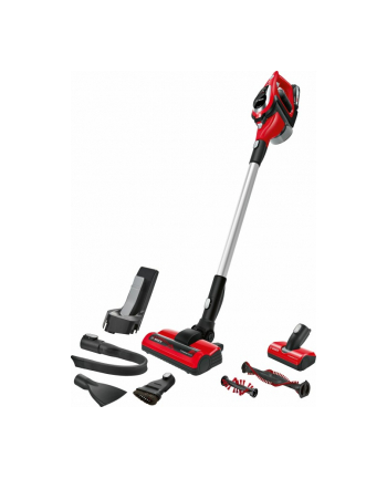 Bosch series | 8 Unlimited ProAnimal BBS81PETM, stick vacuum cleaner
