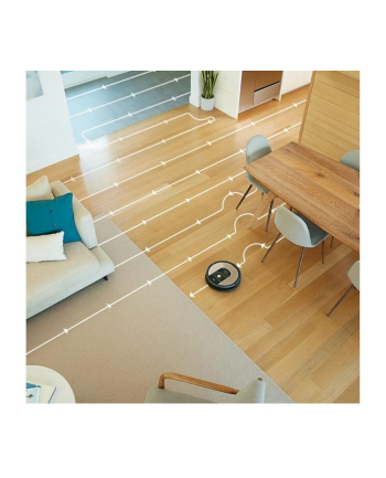 irobot Odkurzacz Roomba 976