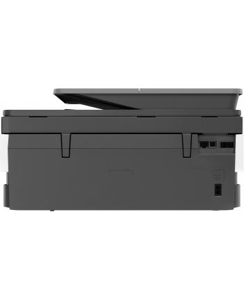 HP OfficeJet Pro 8022 D / K / S / F