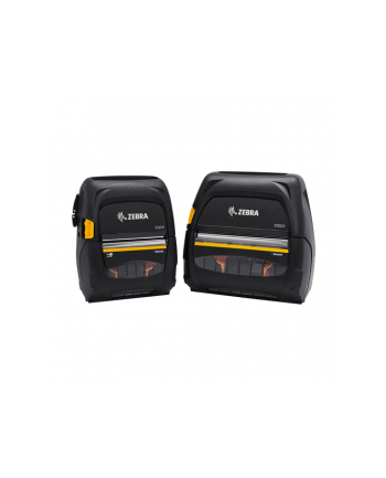 ZebraZQ521 label printer Direct thermal 203 x 203 DPI Wired ' Wireless