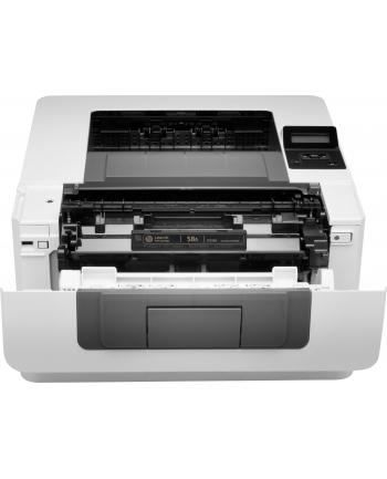 HP LaserJet Pro M404n mono