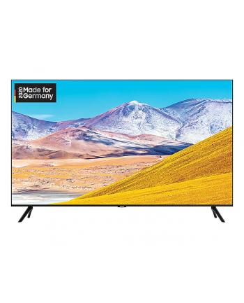 Samsung GU-85TU8079-85 - LED TV