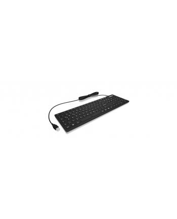 KeySonic KSK-8030 IN IP68 DE czarna - DE