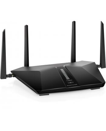 Netgear Nighthawk RAX43 AX4200 WiFi