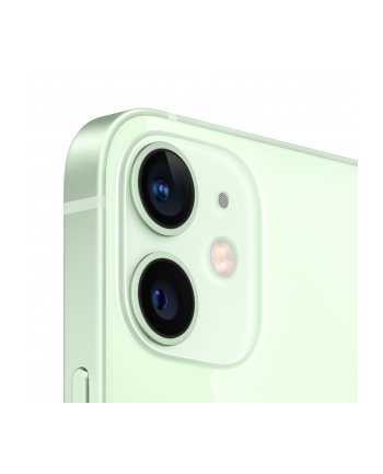 Apple iPhone 12 mini 128GB green D-E