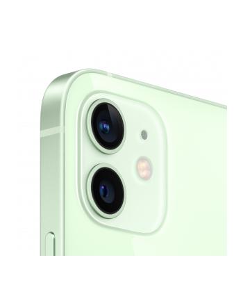 Apple iPhone 12 64GB green D-E