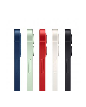 Apple iPhone 12 128GB Kolor: BIAŁY D-E