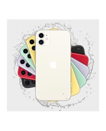 Apple iPhone 11 64GB Kolor: BIAŁY D-E EP