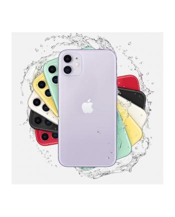 Apple iPhone 11 64GB purple D-E EP