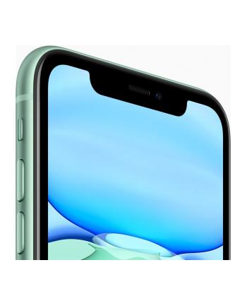 Apple iPhone 11 64GB green D-E EP