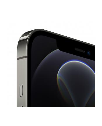 Apple iPhone 12 Pro Max 512GB graphite D-E