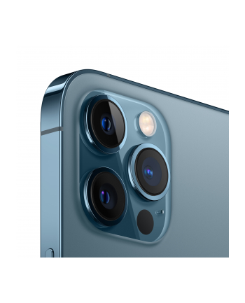 Apple iPhone 12 Pro Max 512GB pacific blue D-E