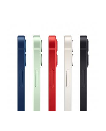 Apple iPhone 12 mini 256GB Kolor: CZARNY D-E