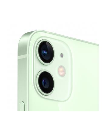 Apple iPhone 12 mini 256GB green D-E