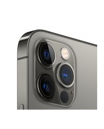 Apple iPhone 12 Pro 256GB graphite D-E