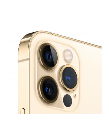 Apple iPhone 12 Pro 256GB gold D-E
