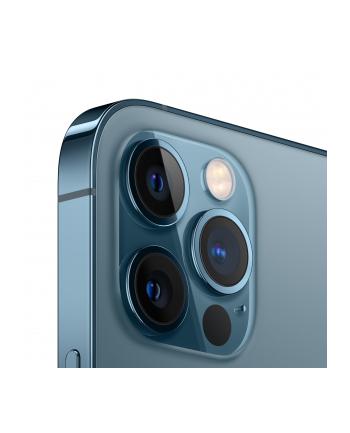 Apple iPhone 12 Pro 256GB pacific blue D-E