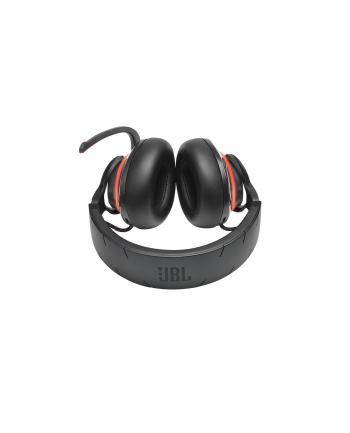 JBL QUANTUM 800 słuchawki wokółuszne BT Gaming