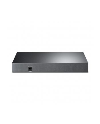 Switch TP-LINK TL-SG105-M2