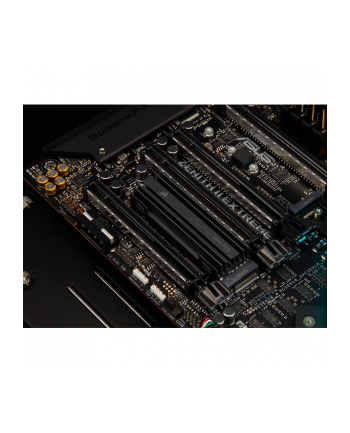 CORSAIR MP600 PRO 1TB M.2 PCIe Gen4 x4 NVMe SSD 7000/5500 MB/s