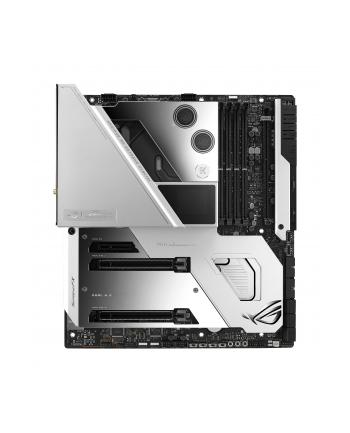 ASUS ROG MAXIMUS XIII EXTREME GLACIAL LGA1200 ATX motherboard