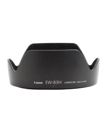 Osłona Obiektywu Canon EW-83H