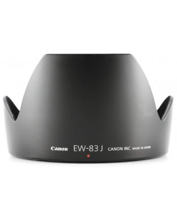 Osłona Obiektywu Canon EW-83J