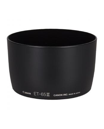 Osłona Obiektywu Canon ET-65 III