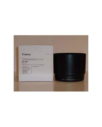 Osłona Obiektywu Canon ET-74