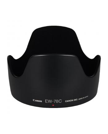 Osłona przeciwsłoneczna Canon EW-78C