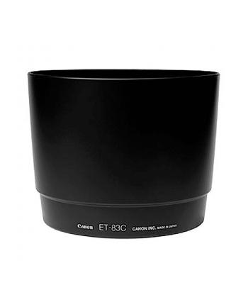Osłona Obiektywu Canon ET-83C